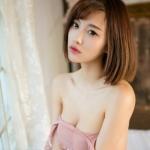 [Ugirls尤果网] U262 杨晨晨 [65+1P/898M]