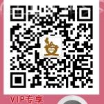 [TouTiao头条女神] 2016.11.03 5部VIP会员视频合集 [5V/267M]
