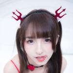 [神楽坂真冬] Little Devil [150P/324M]