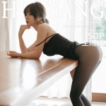 [HuaYang花漾show] VOL.143 黑丝丰腴有致的娇躯 王雨纯 [50+1P/186M]