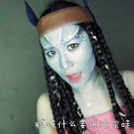 [108TV酱] 影视系列 香菇蓝瘦 [1V/1080P/476M]