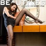 [BEAUTYLEG] 腿模写真 No.286 Miya [58+1P/53.7M]
