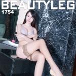 [BEAUTYLEG] 腿模写真 No.1754 Nancy [50P/262M]