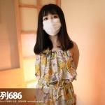 [ROSI写真] 口罩系列 NO.686 [30+1P/23.3M]